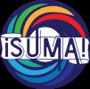 Boulder County – ¡SUMA!